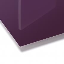 5641B Vino Фиолетовый