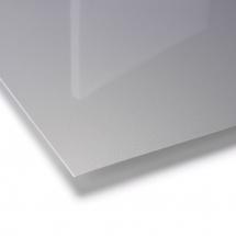 6339B Gabbiano Серебристый металик