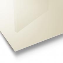 73703 Magnolia Слоновая кость (глянцевый)