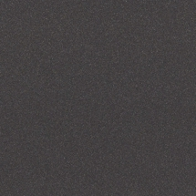 ММ_806U AS чорна перлина