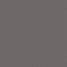 МE_806U AS чорна перлина