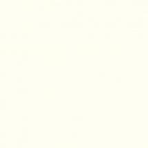 GL_002U AS біле сонце
