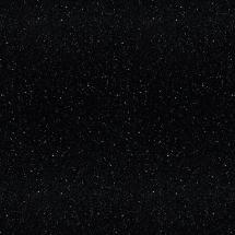 K218_Black Andromeda