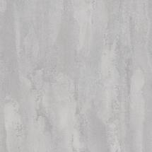 K350_Concrete Flow