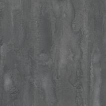 K352_Iron Flow