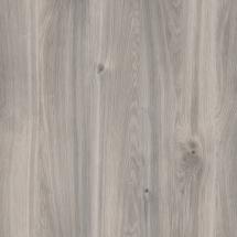 K357_Greige Castello Oak
