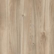 K358_Honey Castello Oak