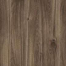 K359_Cognac Castello Oak
