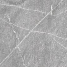 K368_Grey Atlantic Marble