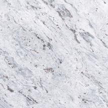 K371_White Valley Granite