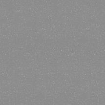 K372_Grey Andromdeda