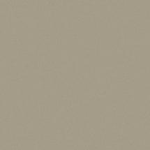 MM_204U AS бронза (матовий)